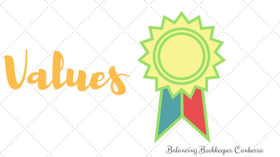 blog headers.png