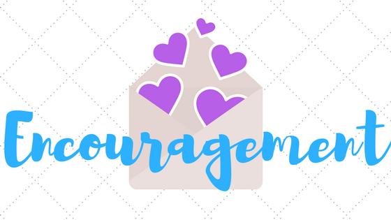 encouragement-2